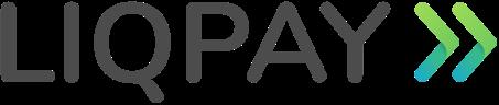 liqpay-logo